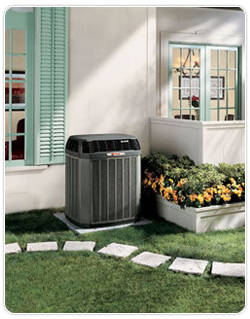 Bill's AC & Heating Corp - Air Conditioning Tips